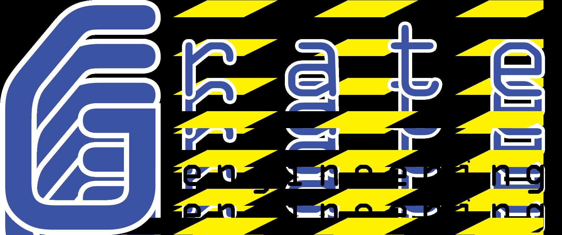Grate Engineering